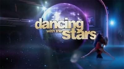 Dancing With The Stars Season 13 Episode 9 Semi-Finals Performance Recap 11/13/11