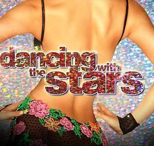 Leaked: Dancing With The Stars Season 13 Cast List