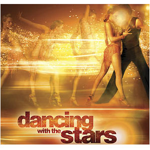 Who Got Voted Off Dancing With The Stars 09/27/11?