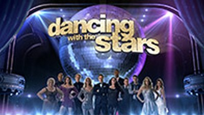 Dancing With The Stars Season 13 Episode 4 Live Recap 10/10/11