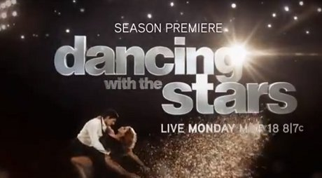 'Dancing with the Stars' Season 16 Premiere Preview & Spoilers: Will this be a Stunning Season to Remember?
