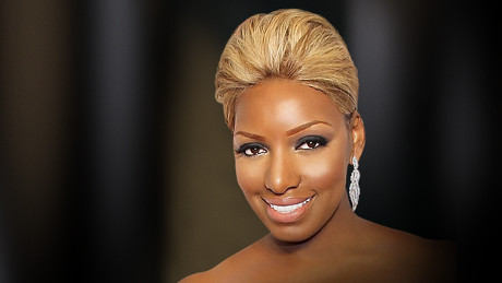 Meet NeNe Leakes Dancing With The Stars 2014 Season 18 Cast Member