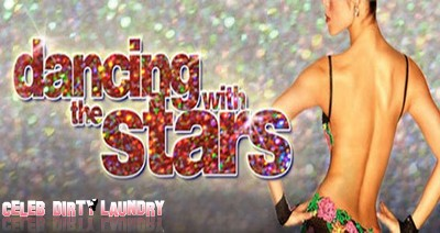 Dancing With The Stars Season 13 Week 9 Semi-Finals Preview & Sneak Peek