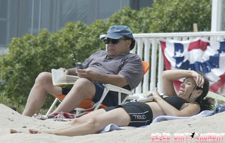 Danny DeVito and Rhea Perlman Divorce: Why They Split!