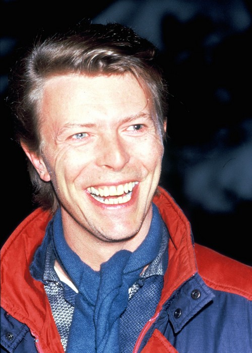 David Bowie $100 Million Estate Divided: Details on Who Got What in Superstar's Will