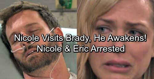 days-nicole-wakes-brady-arrest