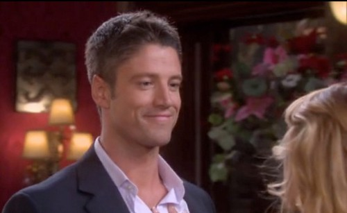 Days Of Our Lives Spoilers: Is E.J. Di Mera a Dead Man Walking? James Scott's Last Days