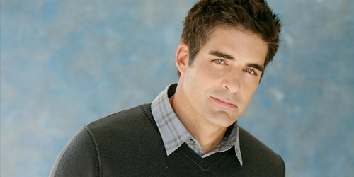 Days Of Our Lives Spoilers: Clyde Brings Trouble for Jordan and Ben - Rafe Makes an Arrest at Sami and EJ's Wedding