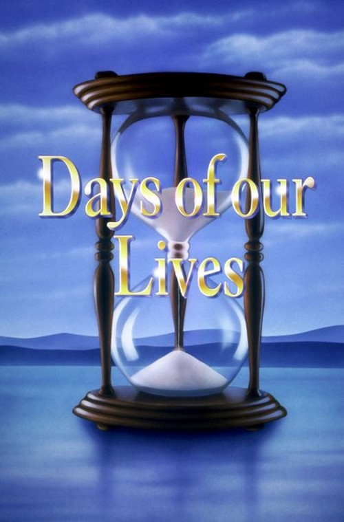 Days Of Our Lives Spoilers: Does DOOL Face Cancellation - Sami, EJ and Others Leave But No New Hires?