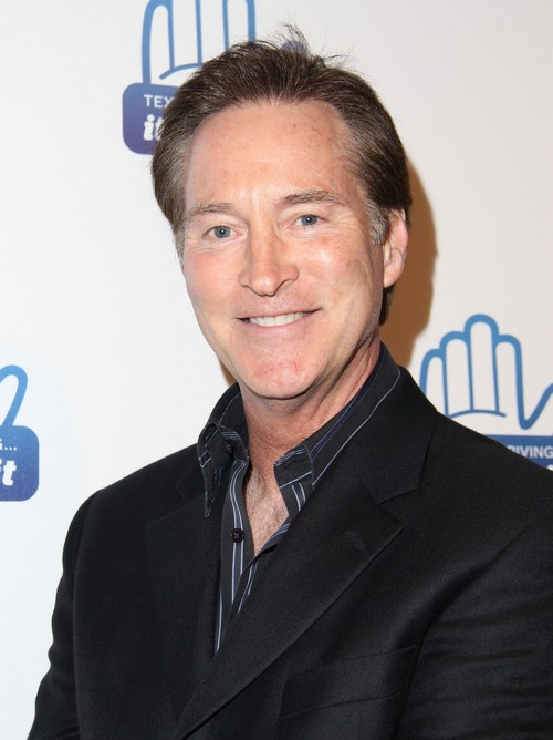 Days Of Our Lives Spoilers: Is Drake Hogestyn Leaving DOOL - Will John Black Be Killed?