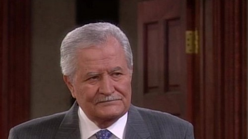 Days Of Our Lives Spoilers December 1–5: Victor Kiriakis Wages War On DiMera Clan, Clyde and Jordan Fight, Melissa Archer Debuts