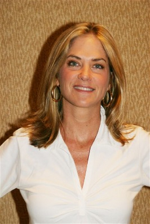 Days Of Our Lives Spoilers: Eve Donovan Played By Kassie DePaiva Returns to Salem as Theresa's Bad-Girl Sister