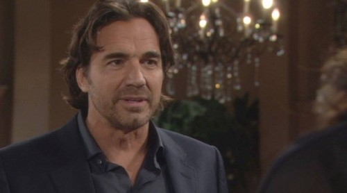 The Bold and the Beautiful Spoilers Week of May 26: Katie and Quinn Battle - Brooke and Bill's Wedding Ruined by Ridge and Quinn?