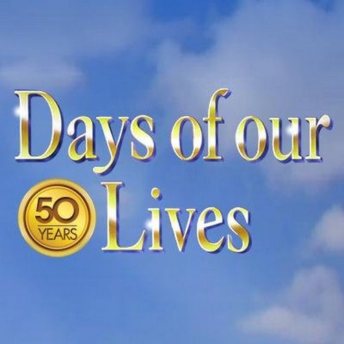 Days of Our Lives Spoilers: John Black is Back - Brady and Melanie Kiss - Eric Freaks Out At Nicole - Chad Opens Up