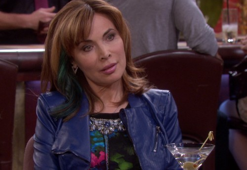 Days Of Our Lives Spoilers: Summer Wedding But Coming But Not For Sami And EJ - Which DOOL Couple Is Getting Married?
