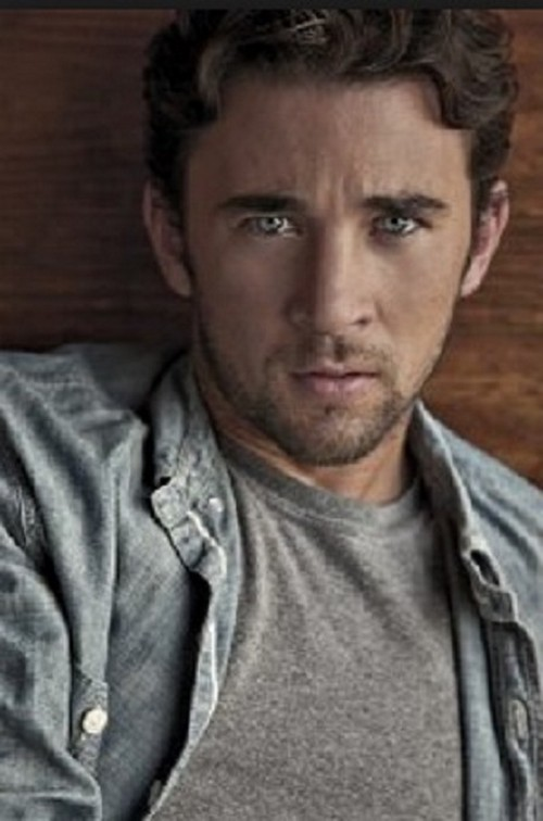 Days Of Our Lives Spoilers: New Hire Billy Flynn Debuts on September 12 - Chad DiMera Returns