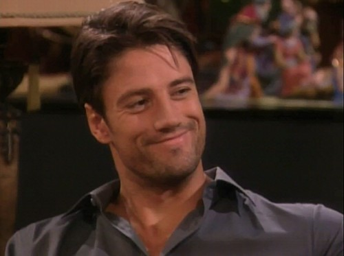 Days Of Our Lives Spoilers: NBC Soap Recasting James Scott's Character - Is EJ DiMera Really Dead?