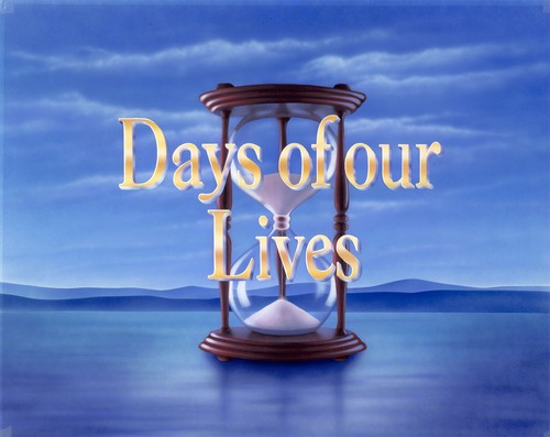 Days Of Our Lives Renewed For Two Years After Alison Sweeney Loss - Stars Respond