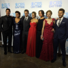 daytime-emmy-awards-2014-15