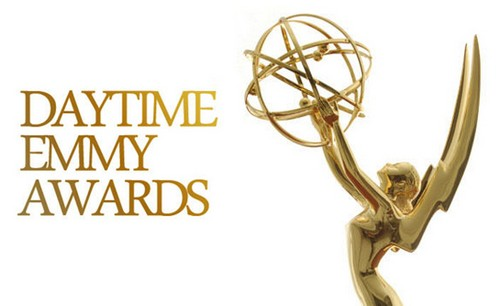 41st Annual Daytime Emmy Awards Prenoms Revealed: Full List of GH, Y&R, B&B and DOOL Actors Nominated Here