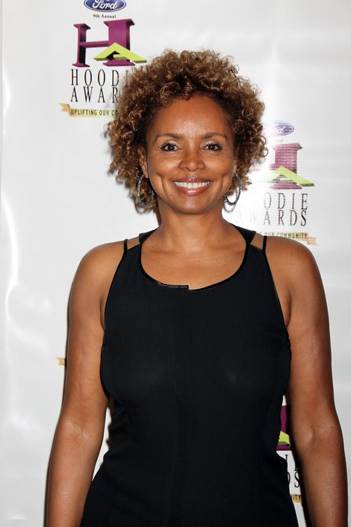 Debi Morgan Leaks That All My Children and One Life to Live Cancelled By Prospect Park - Where is the Respect for Fans?