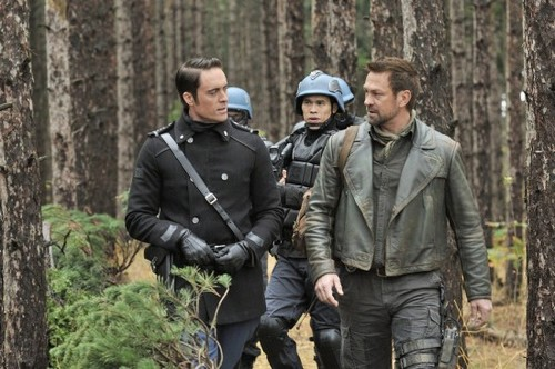 "Defiance Recap 7/24/14: Season 2 Episode 6 ""This Woman's Work"