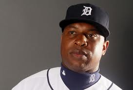 Delmon Young Arrested For Violent Anti-Semitic Hate Crime