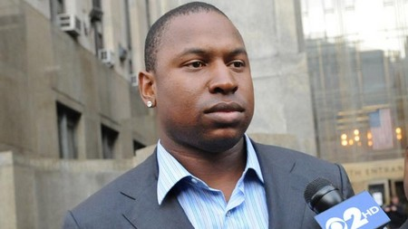 Detroit Tigers Baseball Star and Violent Anti-Semite, Delmon Young, Pleads Guilty To Being A Racist