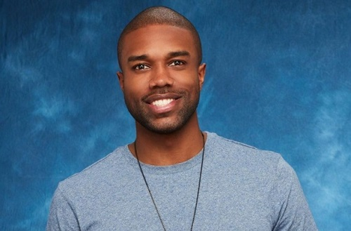 DeMario Jackson Believes 'Bachelor In Paradise' Footage Will Give Him Justice