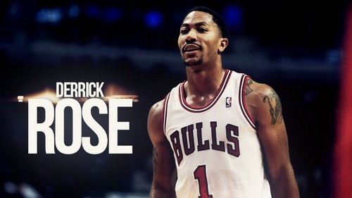 Derrick Rose Accused of Drugging and Gang-Raping Ex-Girlfriend In Lawsuit: Chicago Bulls All-Star Says Charges 'Outrageous'