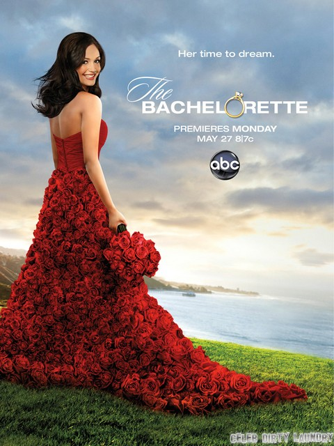 Desiree Hartsock The New Bachelorette – Not A Fame Whore Like Sean Lowe and Emily Maynard