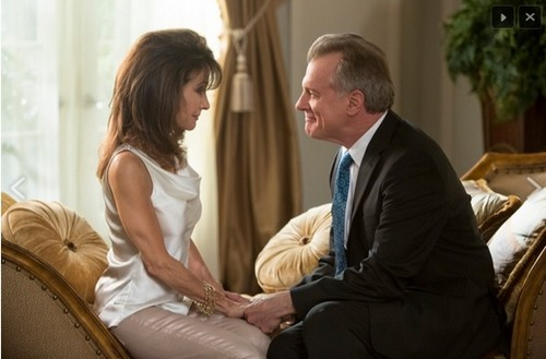 "Devious Maids RECAP 9/8/13: Season 1 Episode 11 ""Cleaning Out the Closet"""