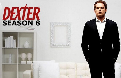 """Dexter Season 8 Spoiler Preview - Episode 1 """"A Beautiful Day"""" - How Does It All End? (VIDEO)"""