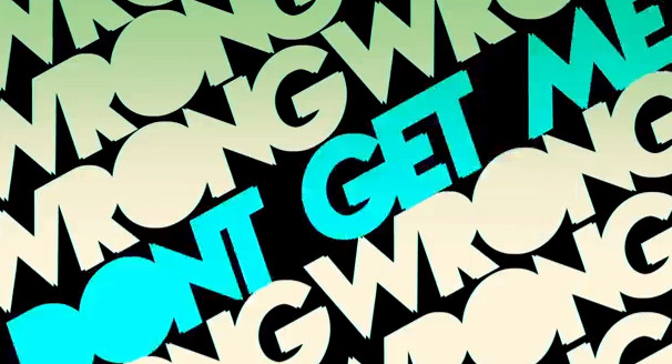 don_get_me_wrong_girl_radical