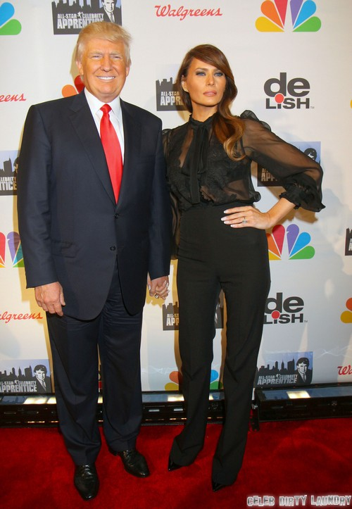 Donald Trump Called Racist Hypocrite By Modern Family Writer Danny Zuker in Twitter War