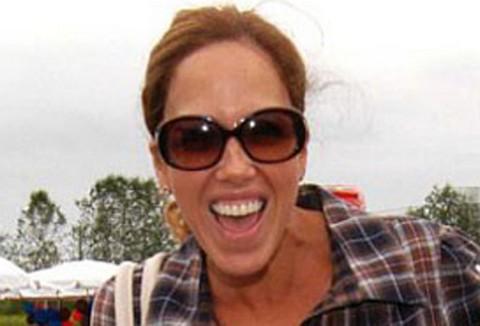 Meet Donna Savattere Dan Marino's Love Child Baby Mama