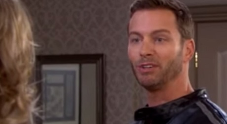 Days Of Our Lives Spoiler: Brady Learns Theresa Put John In A Coma Then Framed Him – Kristen and Daniel Hooking Up?