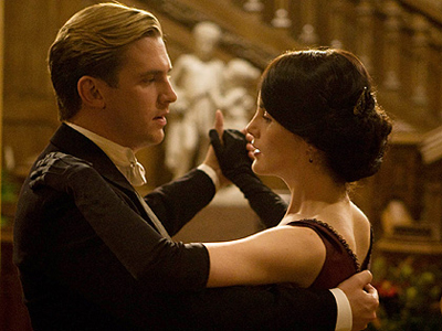 Spoilers For Downton Abbey Season 3: Two Weddings, Bates In Prison And Shirley MacLaine