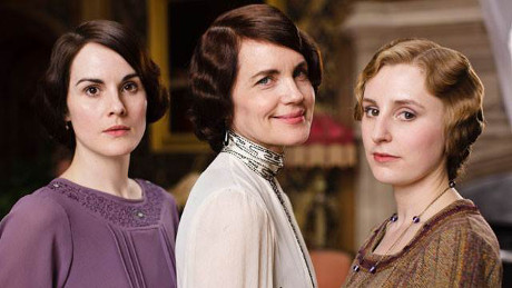 downton_abbey_season_4_stills_2
