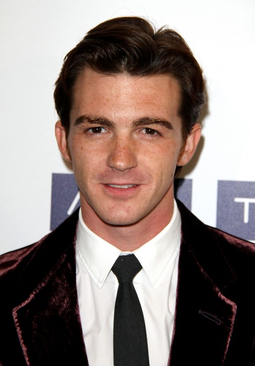 Drake Bell Bankrupt: Justin Bieber's Enemy Files for Bankruptcy