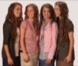 9 Things BANNED in the Duggar Family