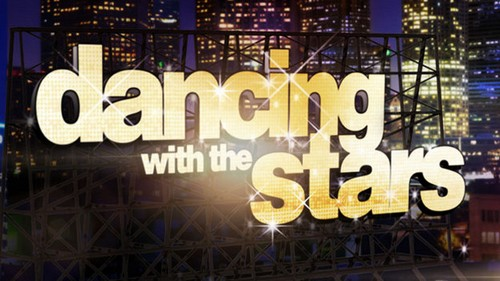 Meryl Davis and Danica McKellar Dancing With the Stars Samba Video 5/5/14 #DWTS #DanceDuels