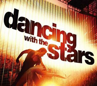 Dancing With The Stars Week 8 The Results Show Recap