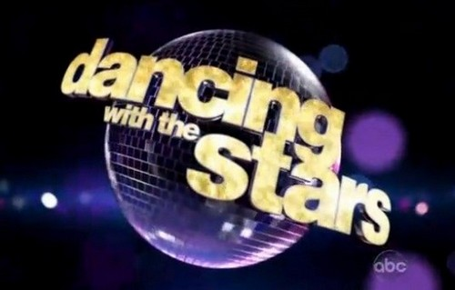 Dancing With The Stars Week 4 Who Will Go Home? (POLL)