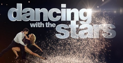 Who Got Voted Off Dancing With The Stars Tonight - Drew Carey and Cheryl Burke Eliminated