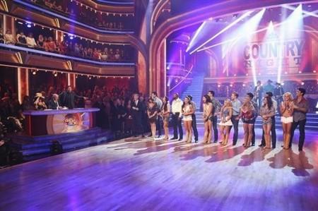 Dancing With The Stars: All Stars Dance Marathon – Sneak, Peek Preview, Spoilers