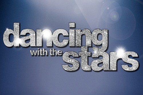Dancing With The Stars 2013 Pairings Revealed Season 16