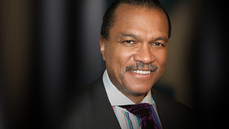 Meet Billy Dee Williams Dancing With The Stars 2014 Season 18 Cast Member