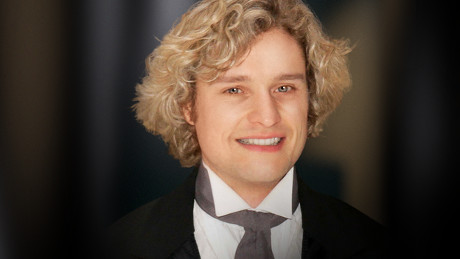 Meet Charlie White Dancing With The Stars 2014 Season 18 Cast Member