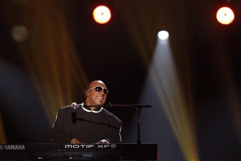 """Dancing With the Stars Who's Dancing What: """"Stevie Wonder Night"""" Week 6 Season 16 Spoilers and Sneak Peek (VIDEO)"""